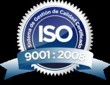 Imagen ISO